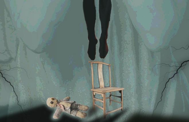 exorcismos_francia_izq_3