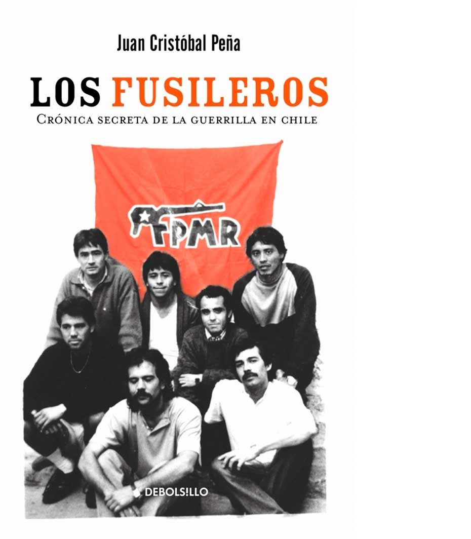 fusileros_der_4