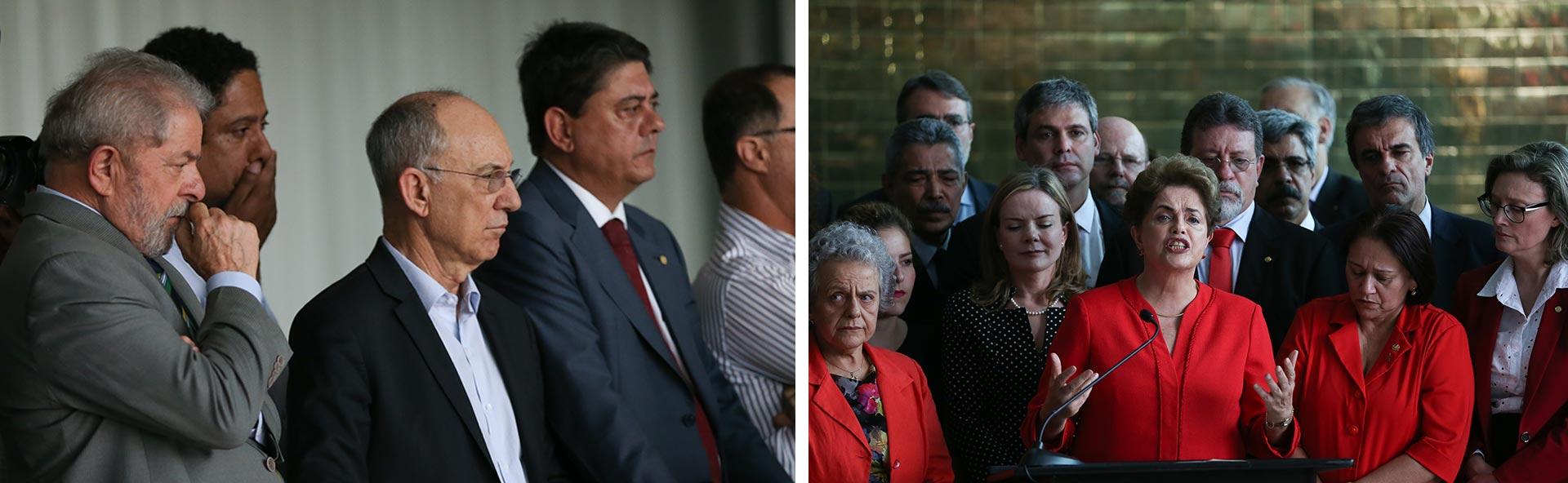historia_politica_brasil_4_caja