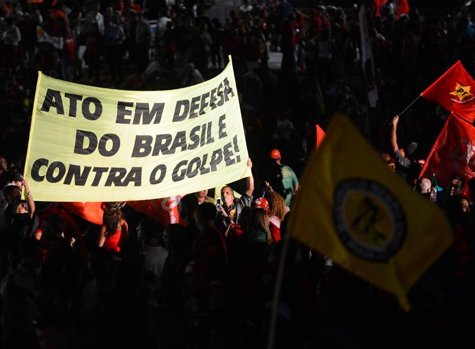 historia_politica_brasil_5_der