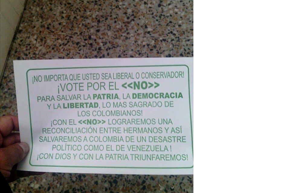 NO_PAZ_COLOMBIA_4_DER