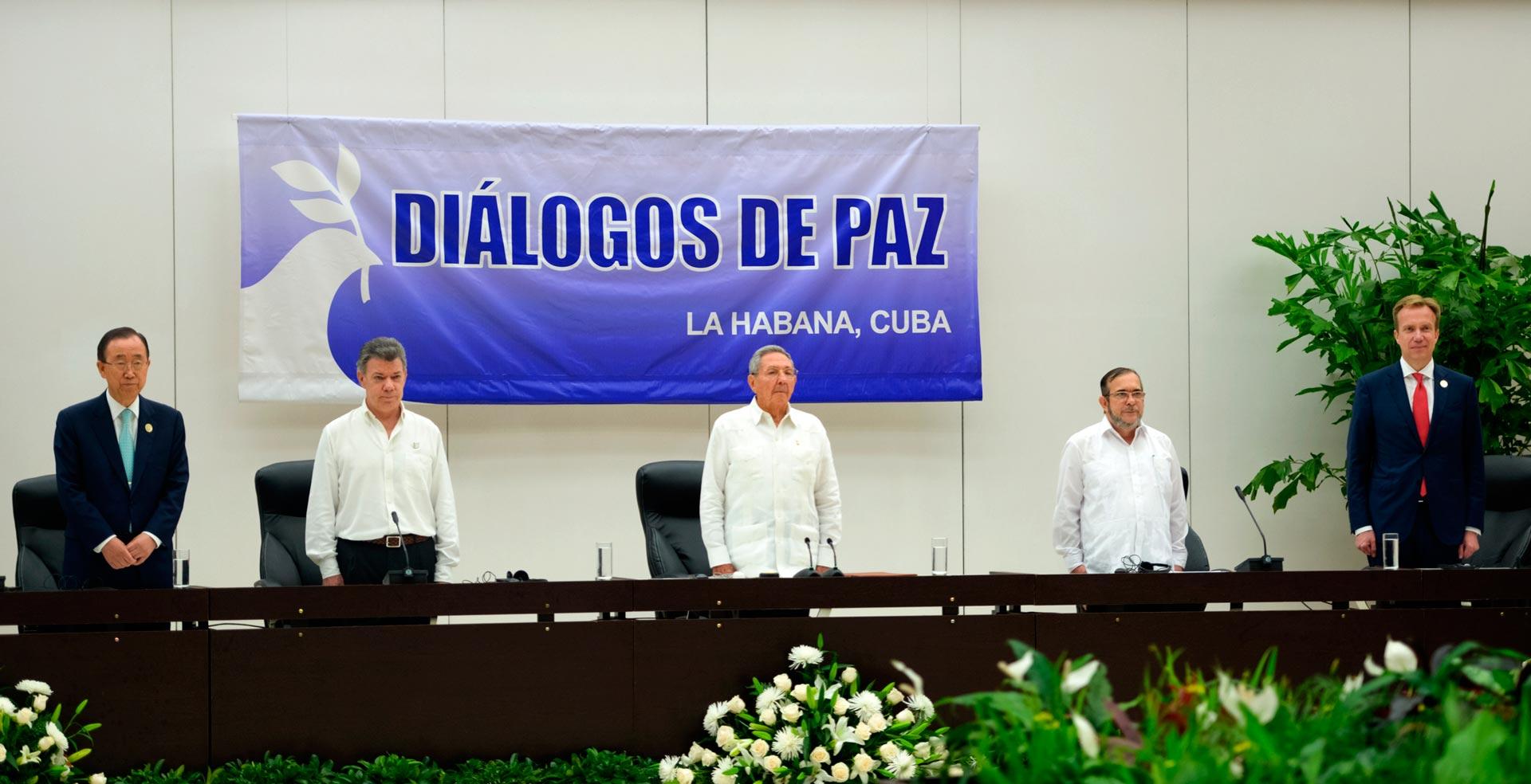 NO_PAZ_COLOMBIA_5_CAJA