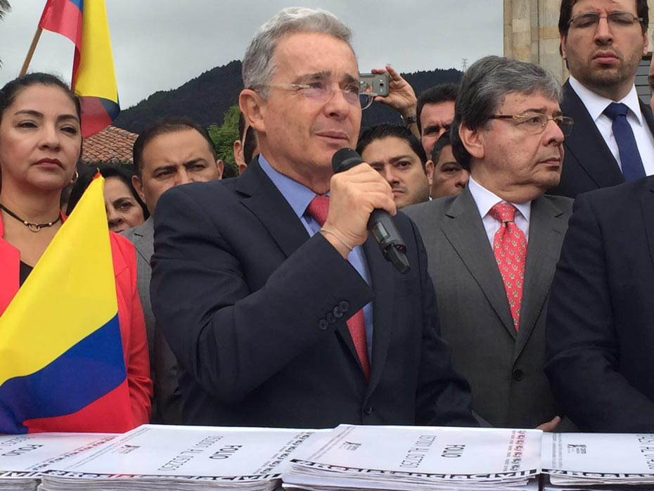 NO_PAZ_COLOMBIA_7_IZQ