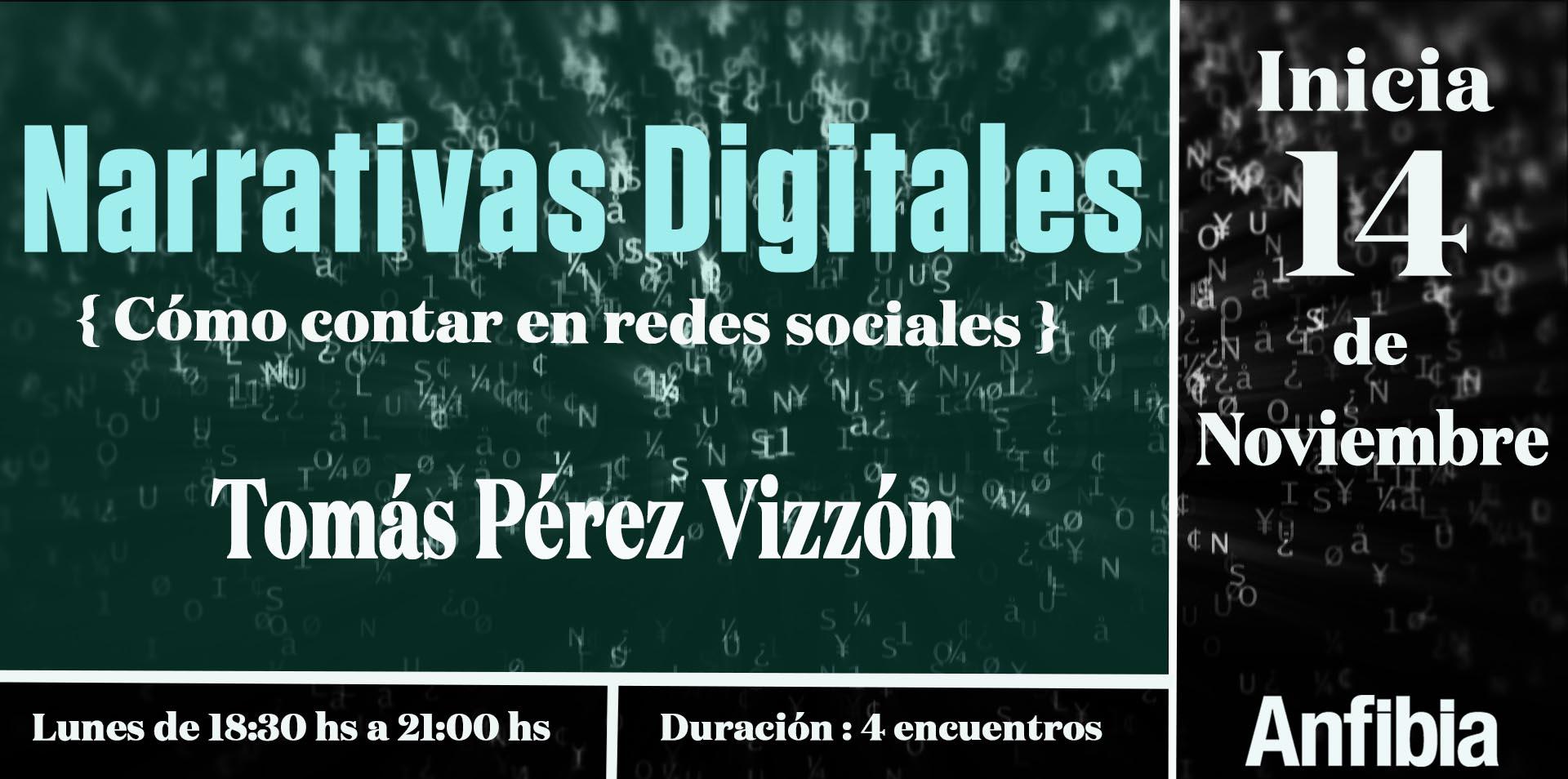 tomas flyer3