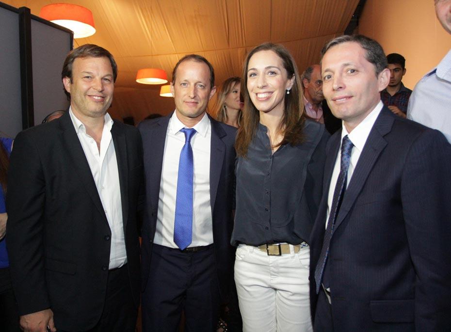 vidal_electoral_der_3