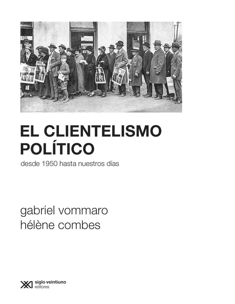 clientelismo_vommaro_der_1