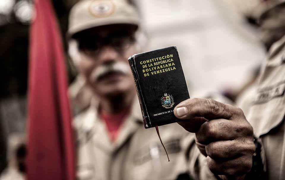 ellos_venezuela-der_1