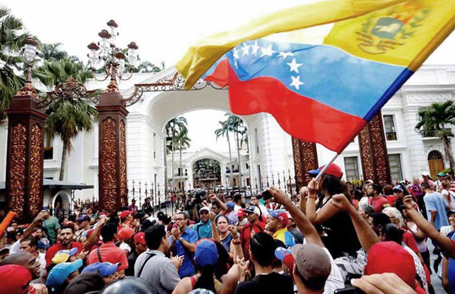 ellos_venezuela_der_4