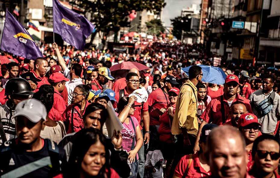 ellos_venezuela_der_6