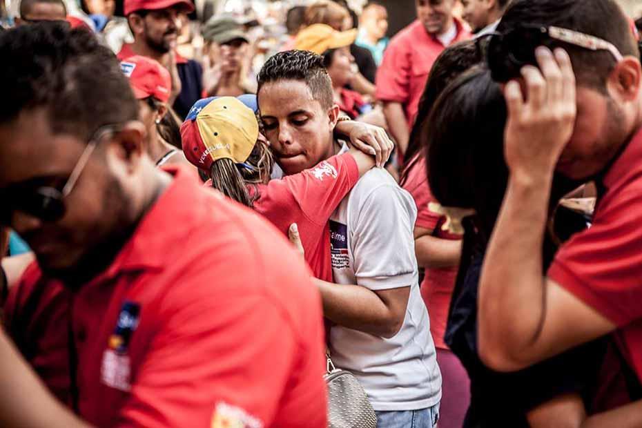 ellos_venezuela_der_7