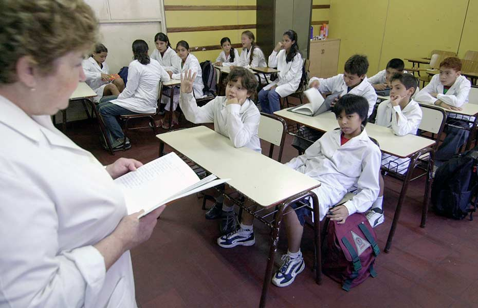 escuela_judicializada_izq_3