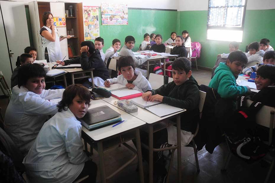 escuela_judicializada_izq_6