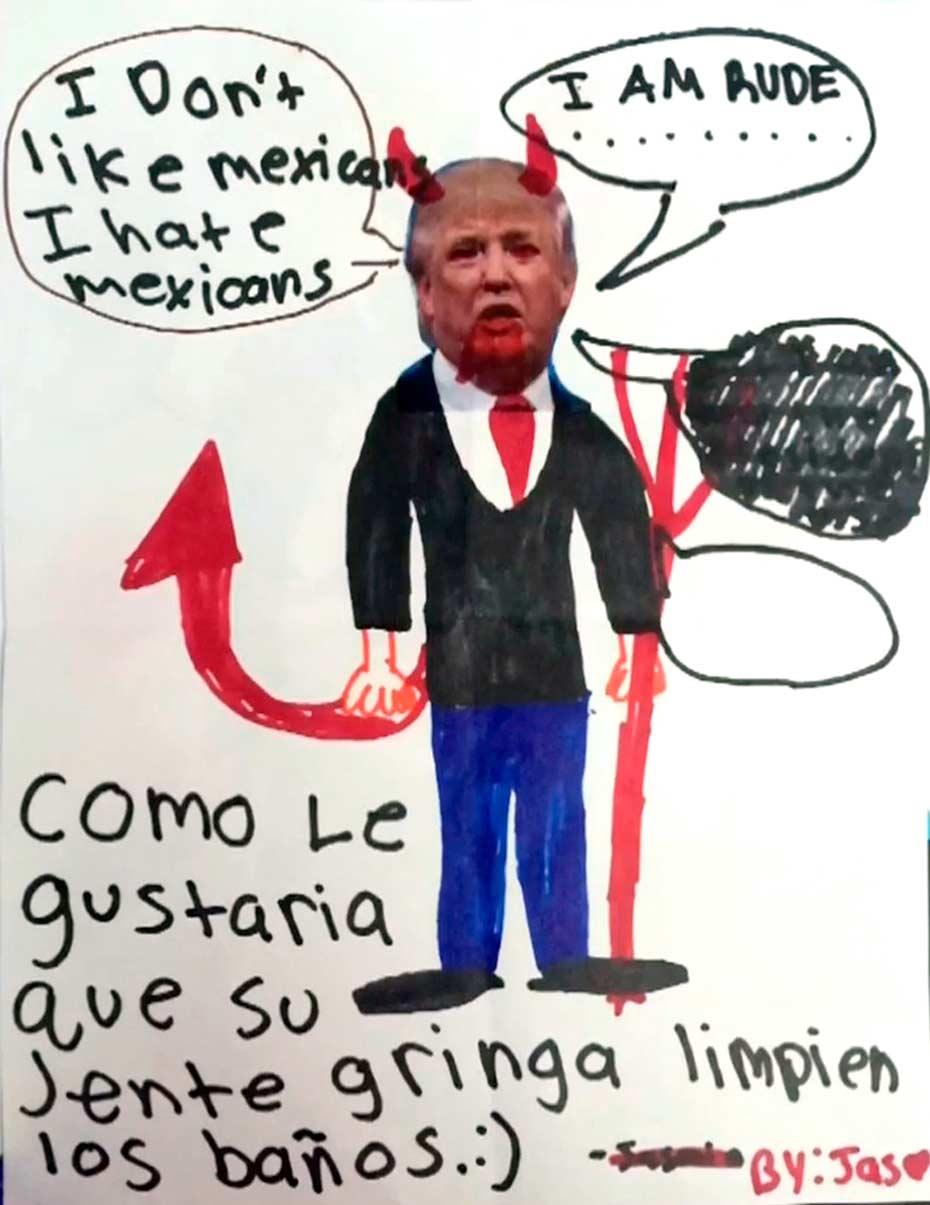 latinos_trump_der-6