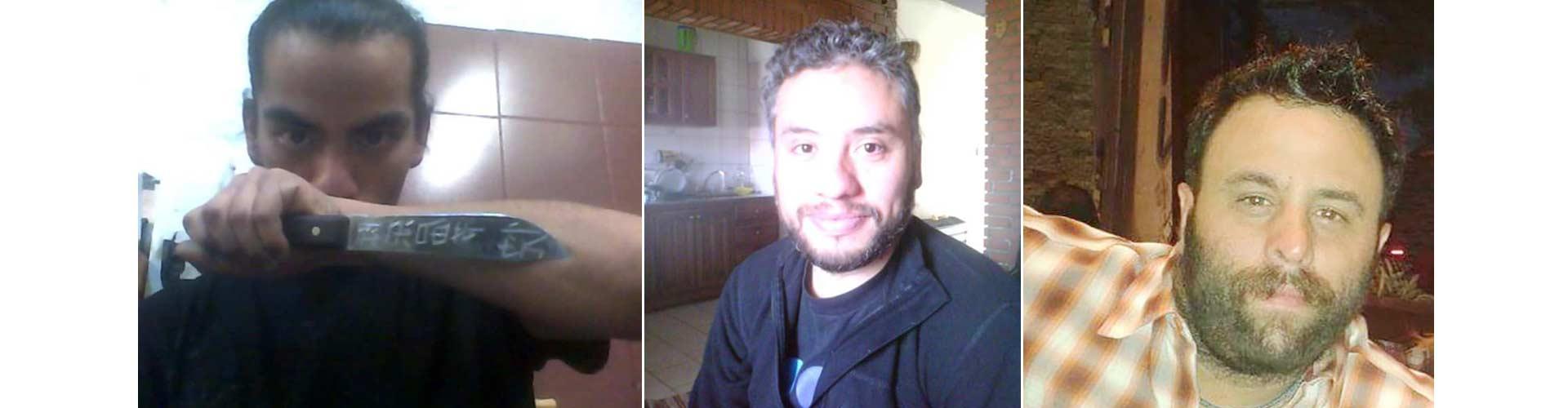 marcela_chocobar_caja_7