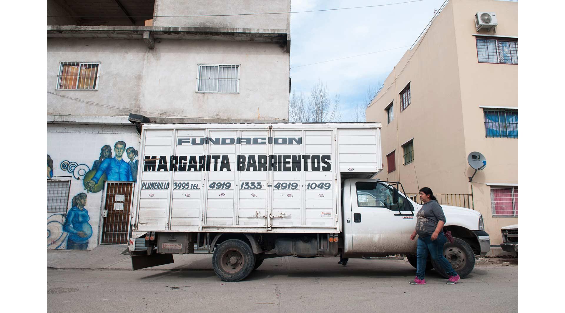 margarita_barrientos_caja_7