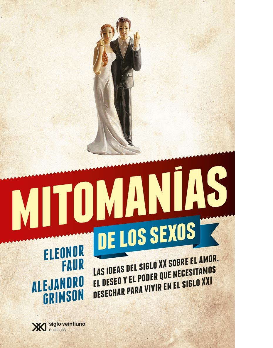 mitomania_sexo_der_2