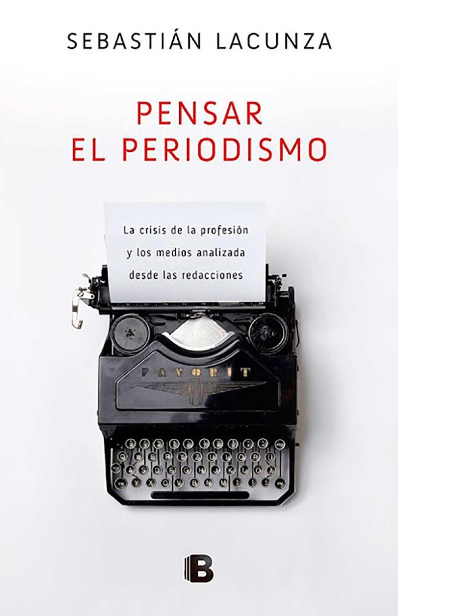 pensar_periodismo_der_2