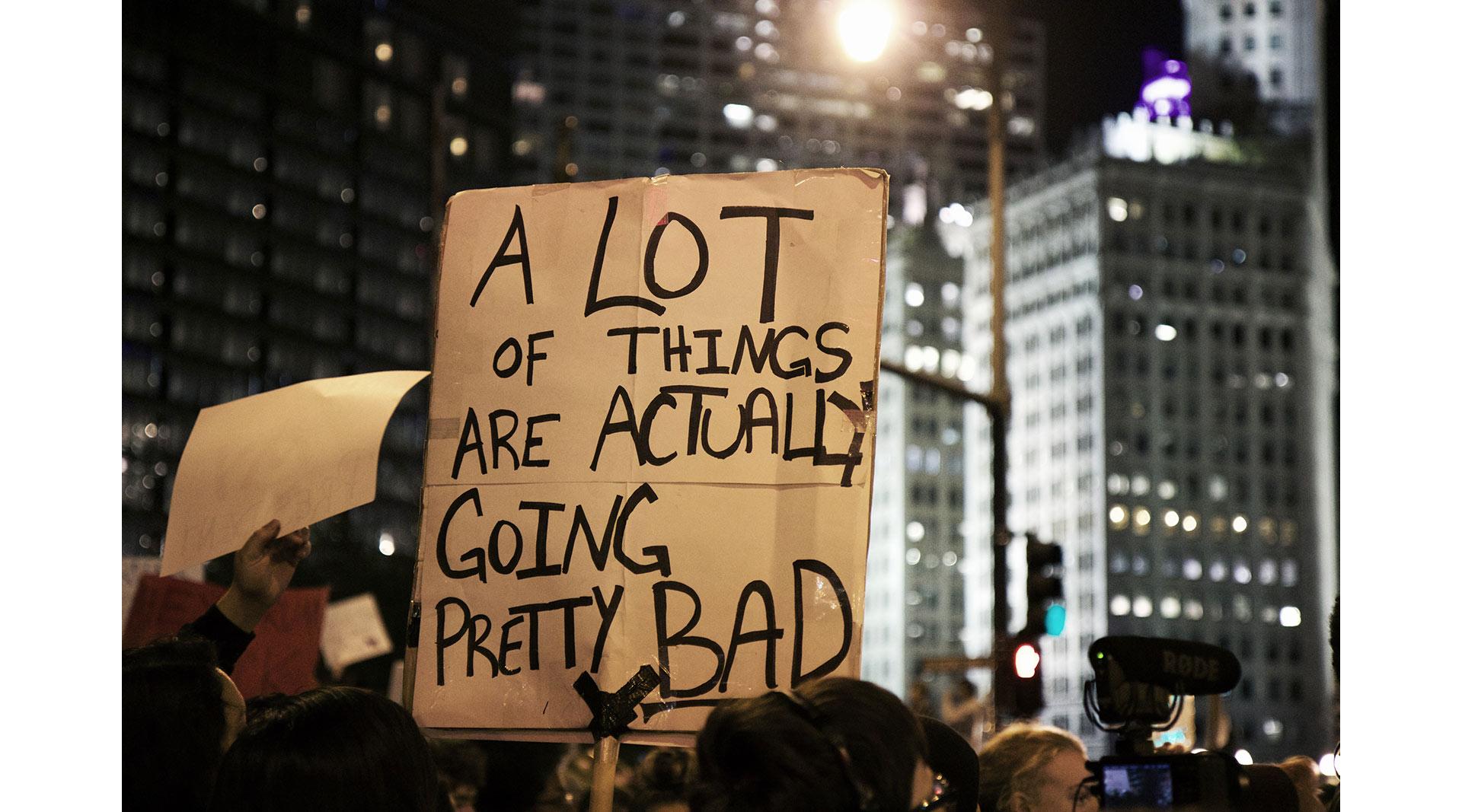 trump_protestas_caja_4