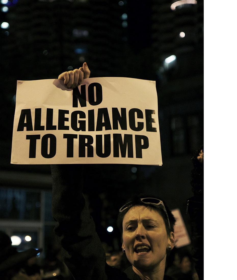 trump_protestas_der_2
