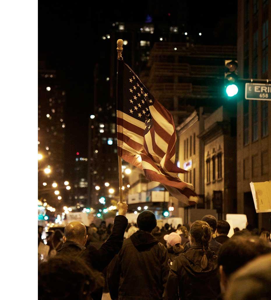 trump_protestas_izq_3