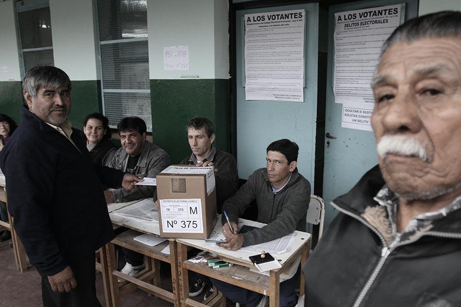 voto_electronico_der_4