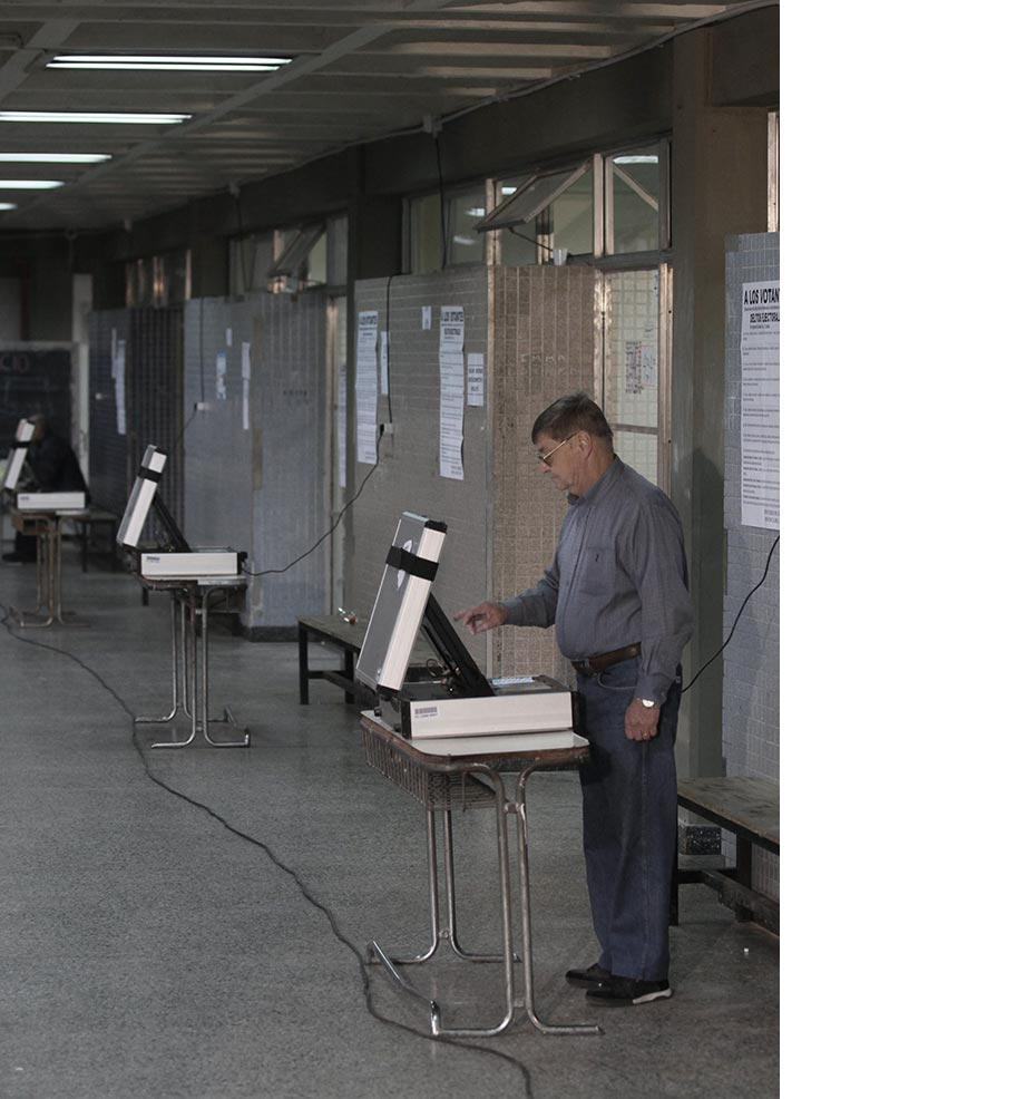 voto_electronico_der_7