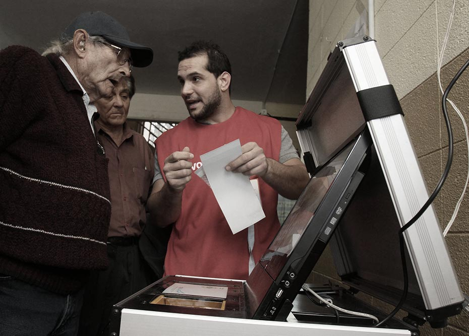 voto_electronico_izq_6