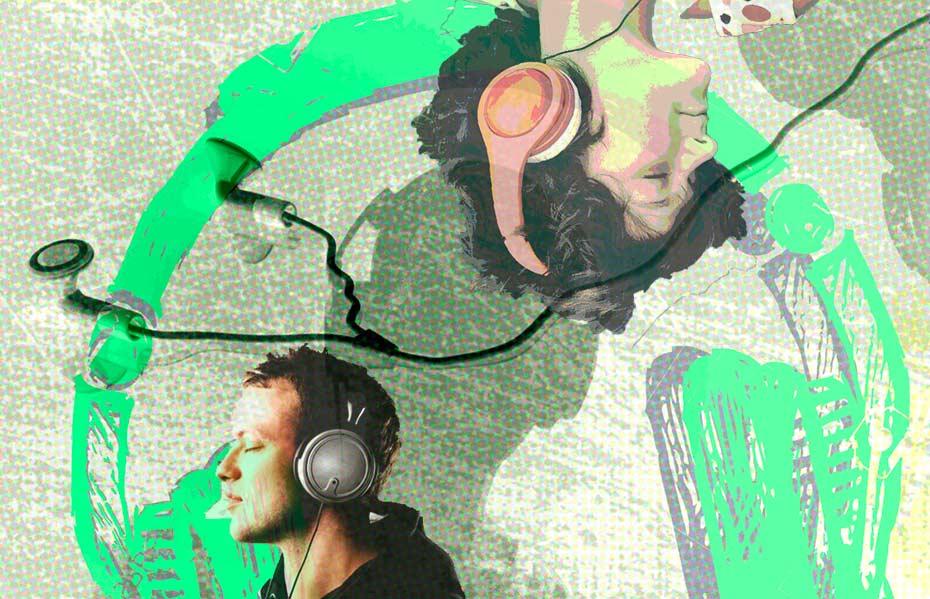 auriculares_consumo_der_2