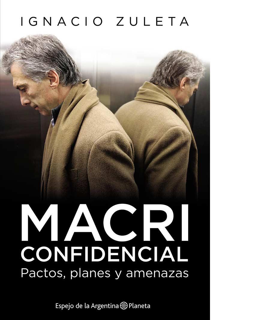 macri_carrio_der_1