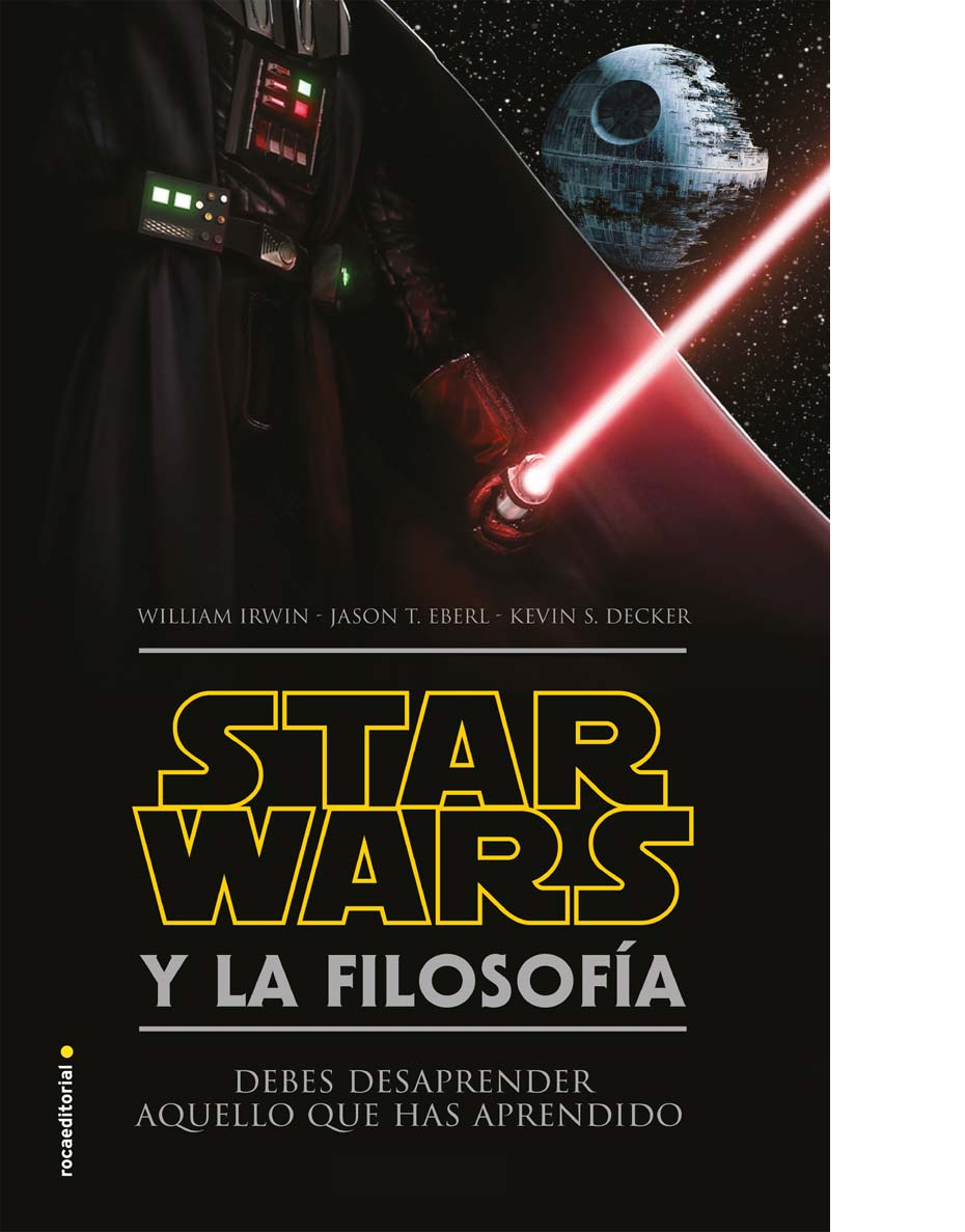 star_wars_adelanto_der_2
