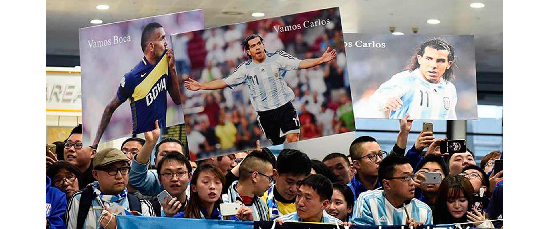 tevez_china_caja_7.