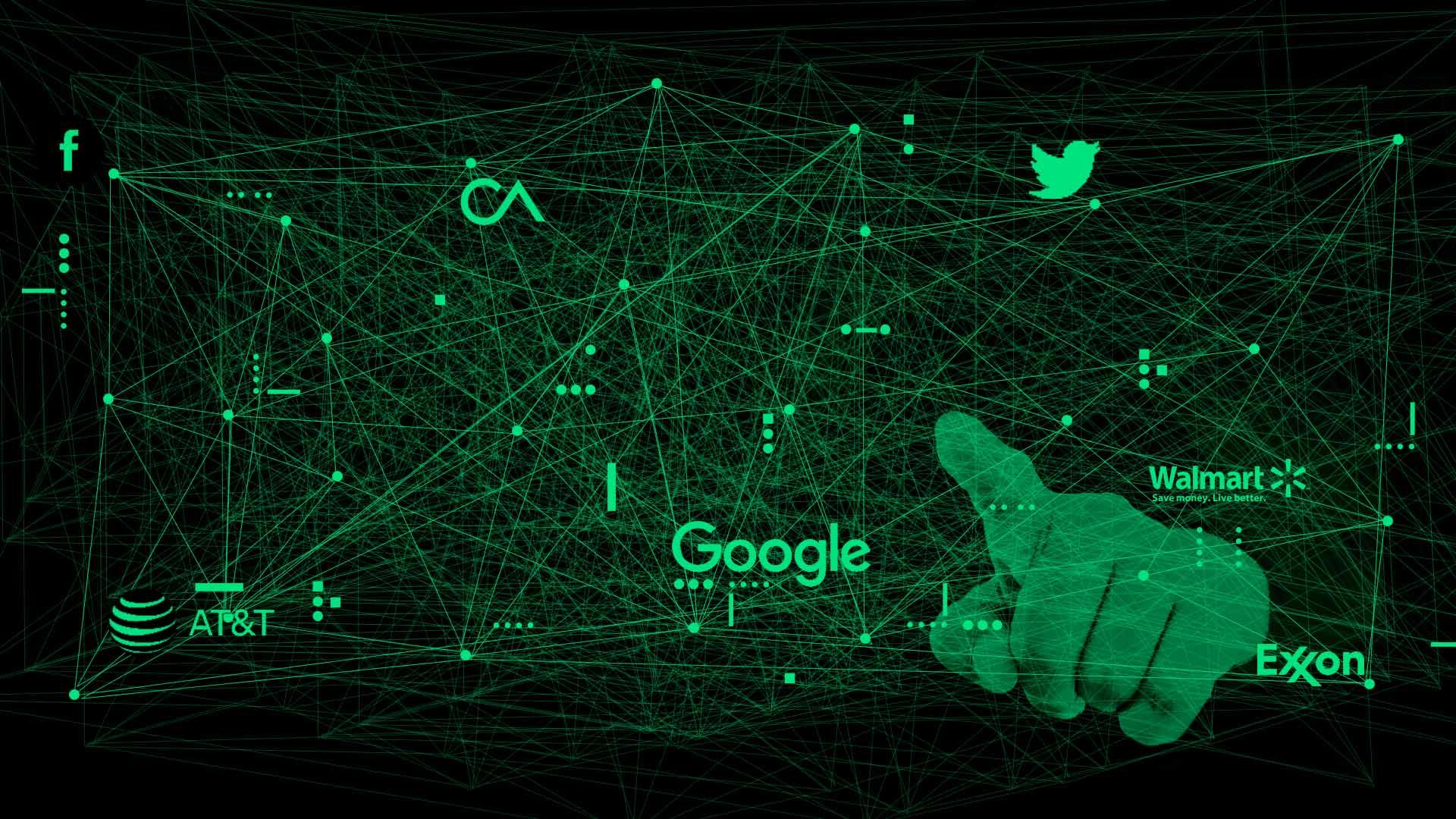 Big Data  y los datos para predecir