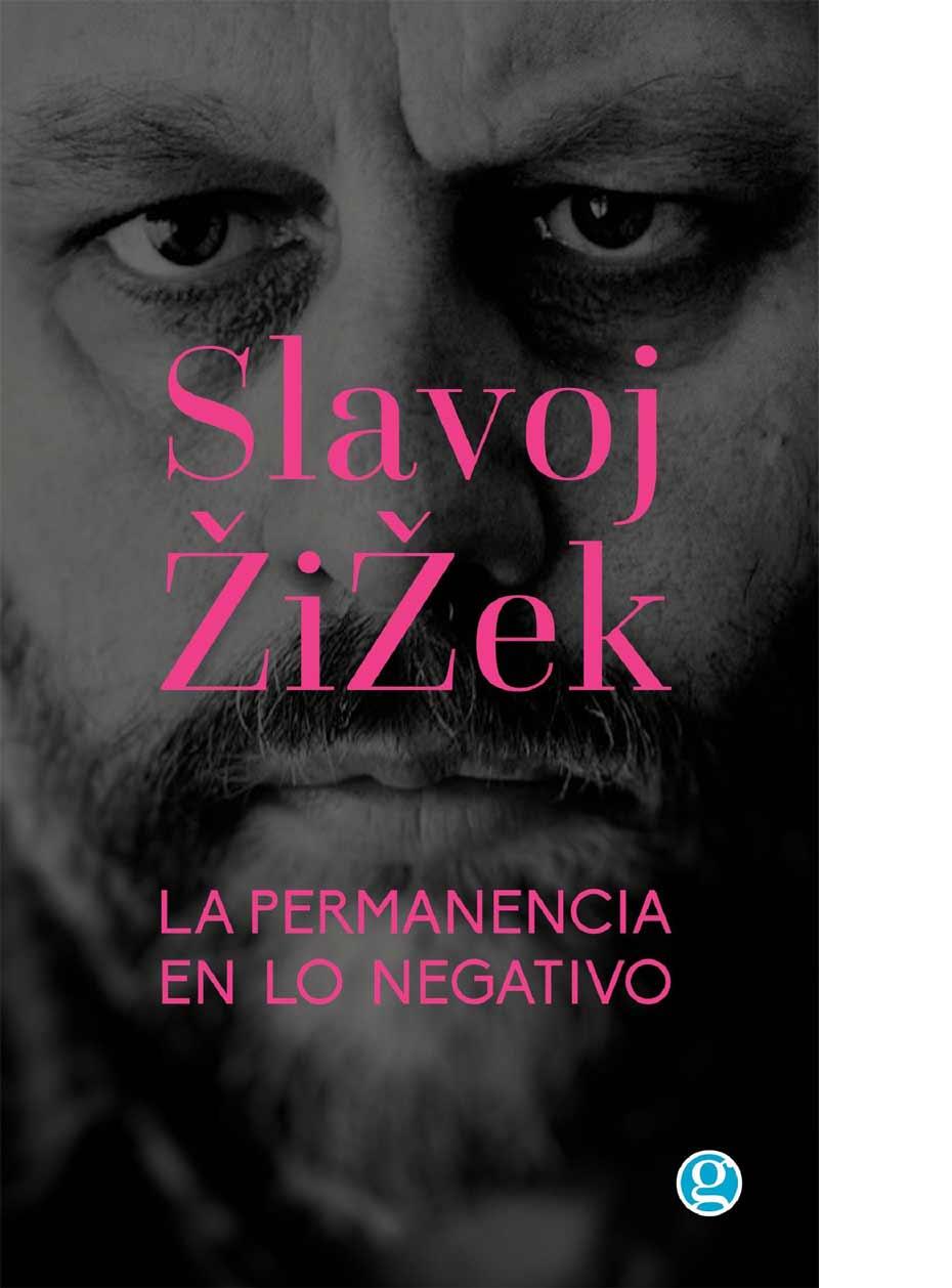 permanencia_zizek_der_2