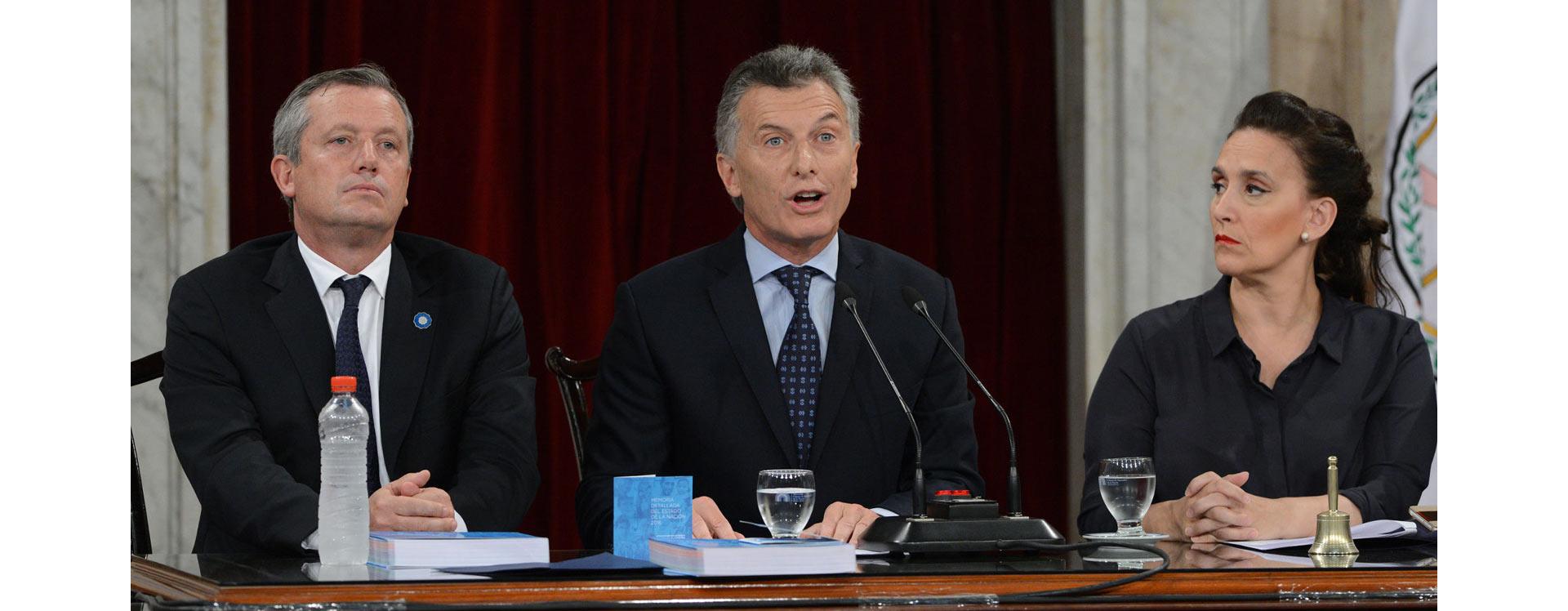 El-discurso-de-Macri_caja_05