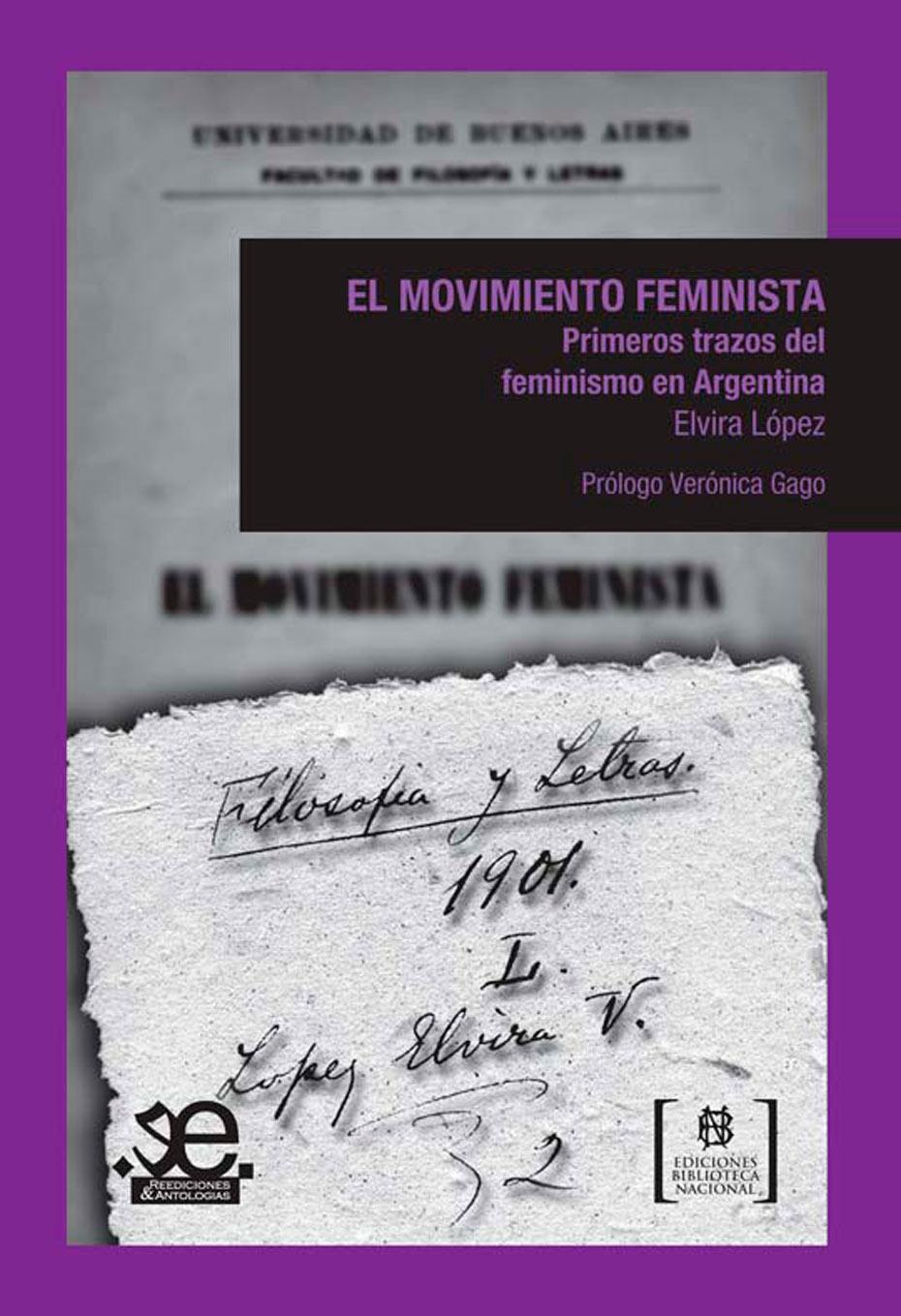 Perfil_feminista_der_02.jpg
