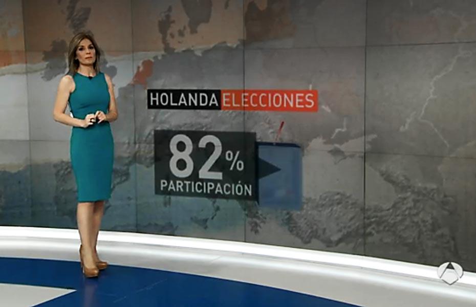 holanda_elecciones_der_2