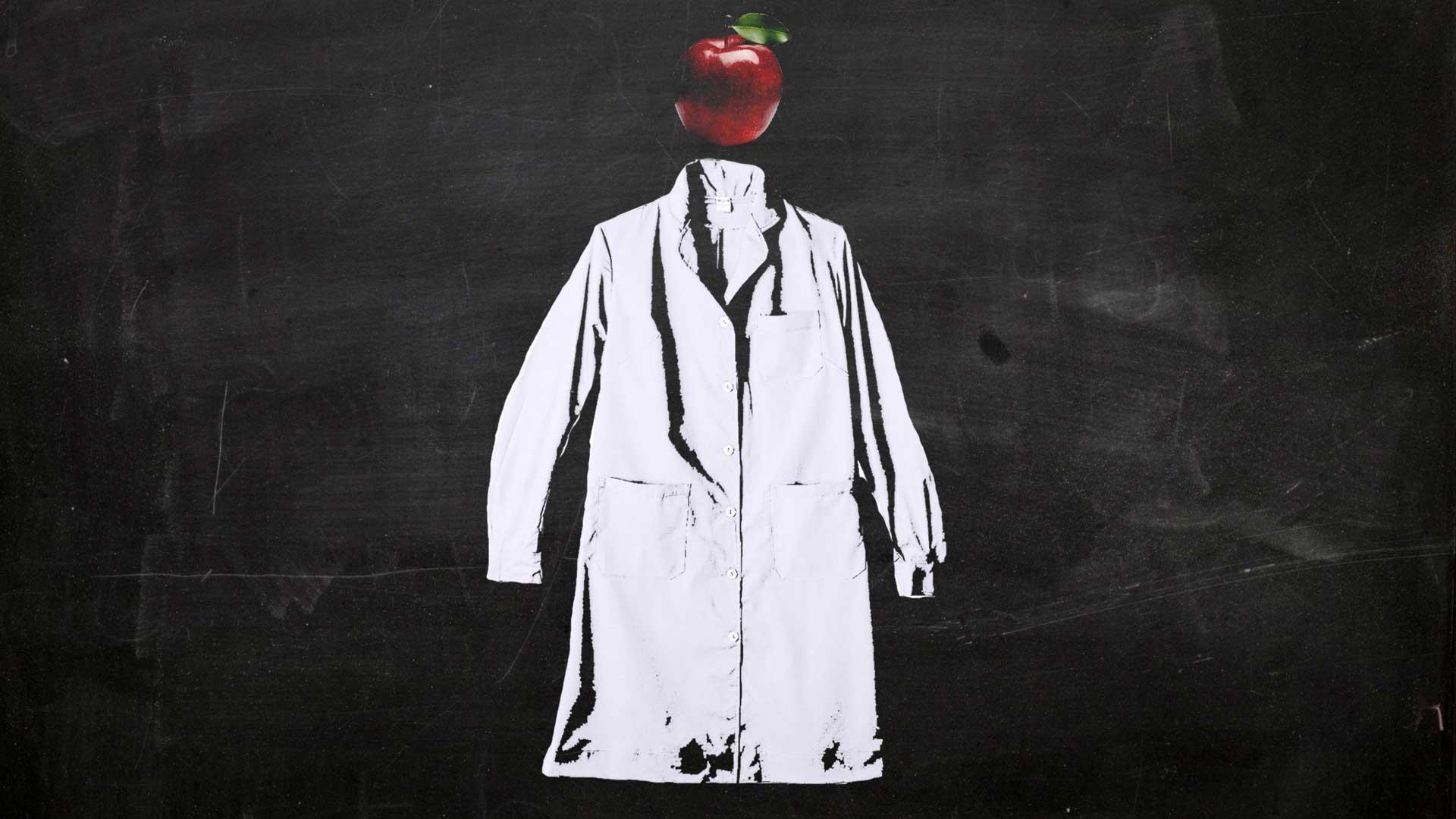 maestros_paro_portyap