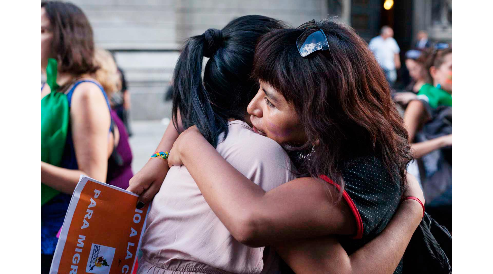 mujeres_migrantes_caja_05