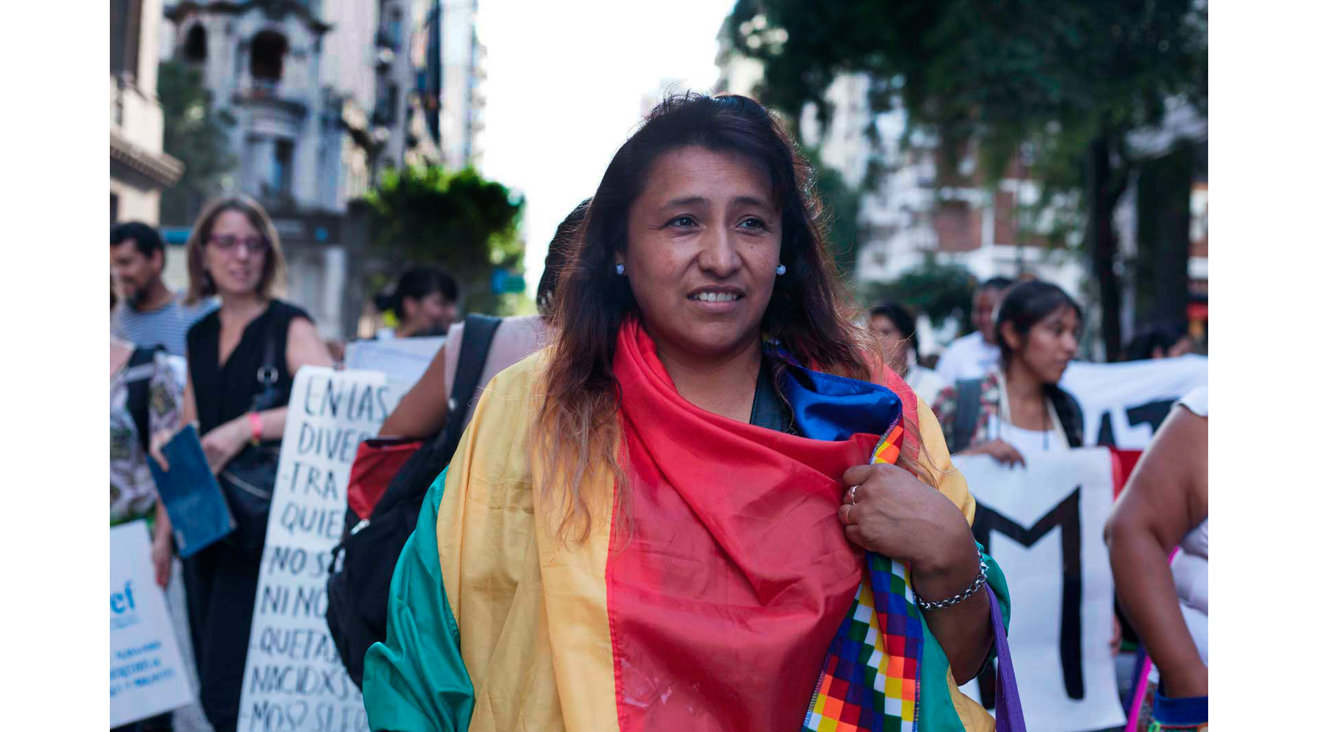mujeres_migrantes_caja_07