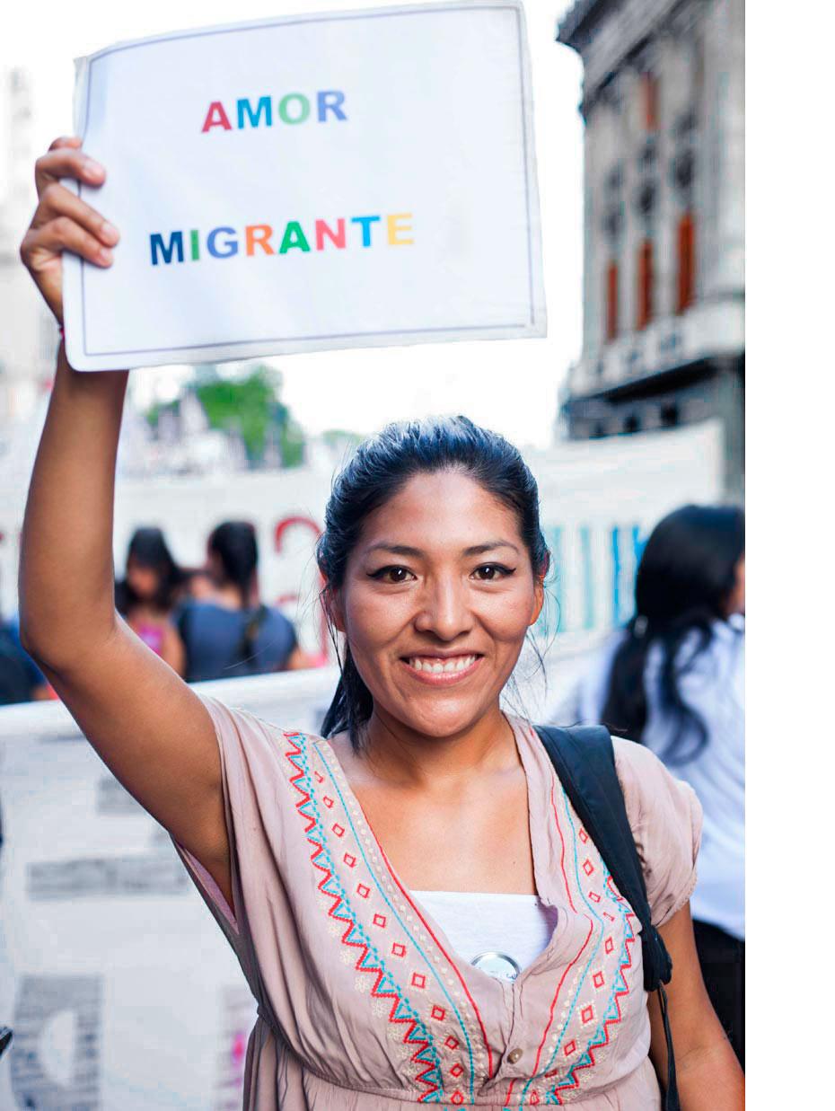 mujeres_migrantes_der_08