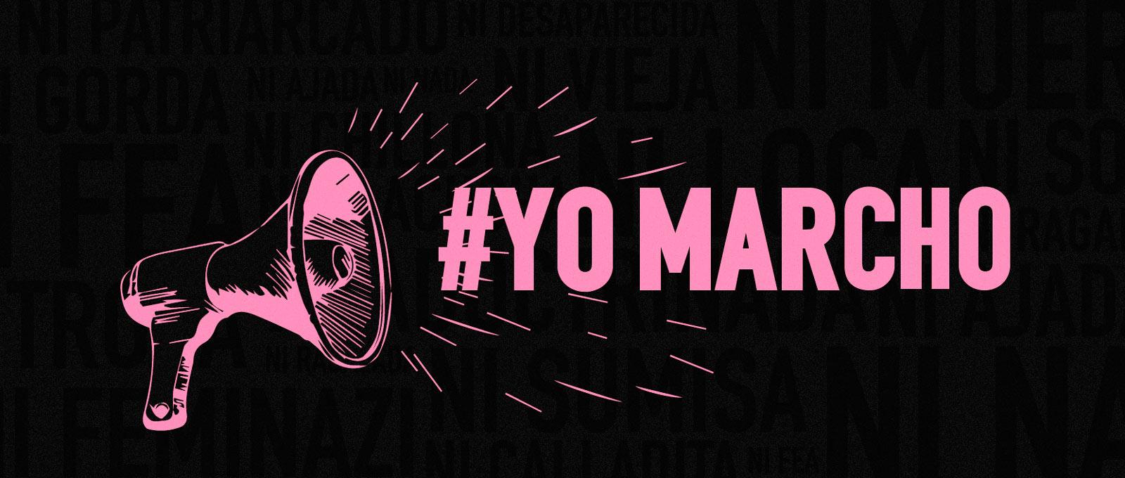yo_marcho_caja_03