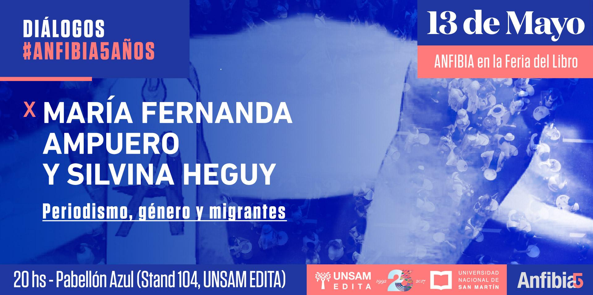 5años_feria_del_libro_flyer_02
