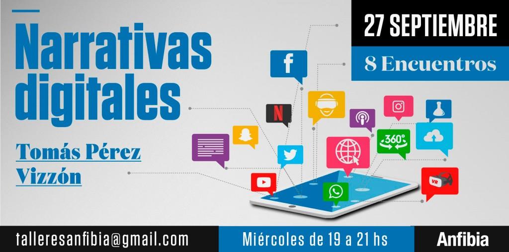 Flyer_Narrativas_Digitales_septiembre