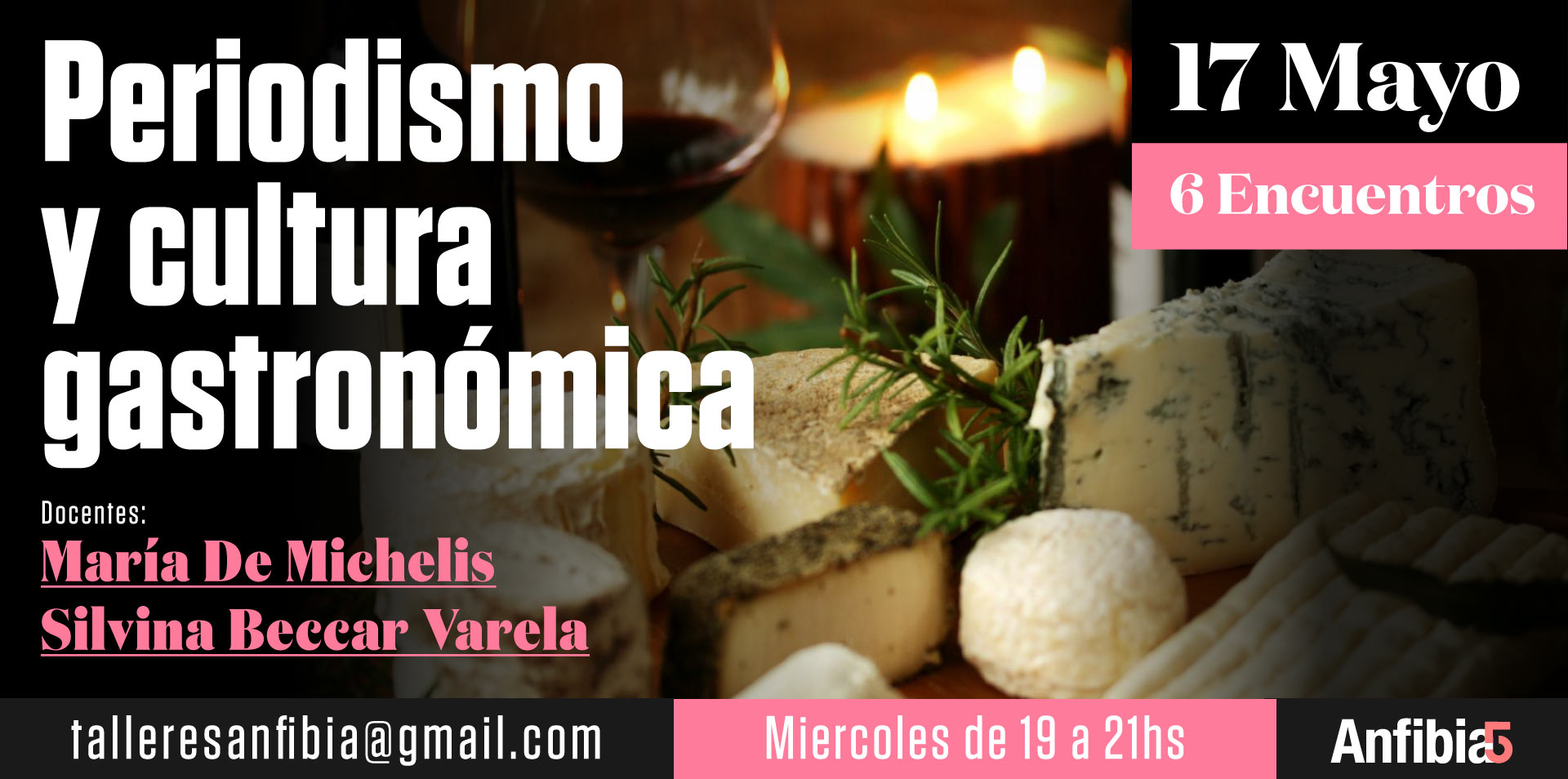 Taller-Periodismo-Gastronómico_03