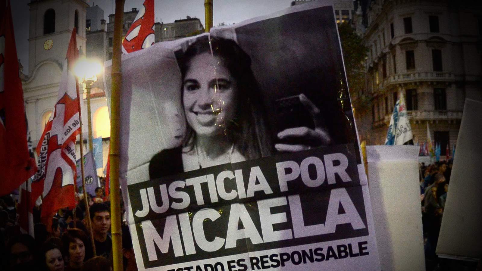 marcha_micaela_col_02