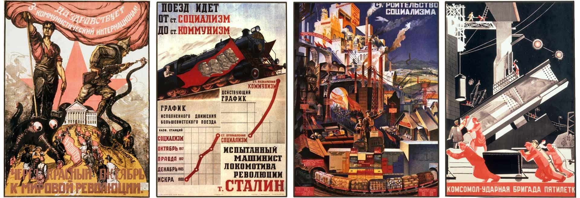 revolucion_rusa_caja_05