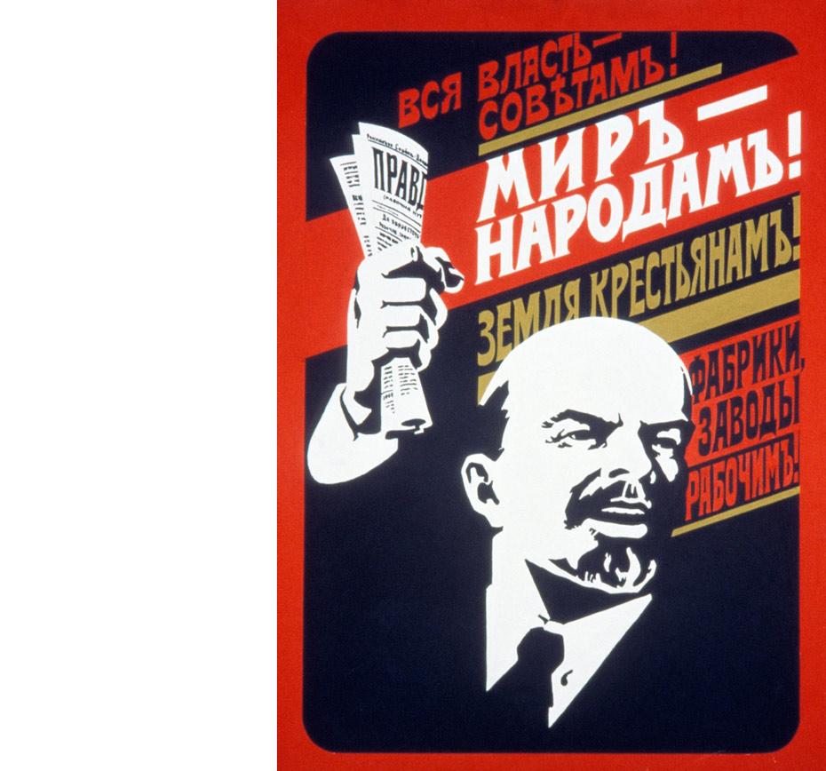 revolucion_rusa_izq_04