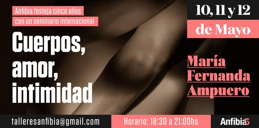 seminario_Ampuero