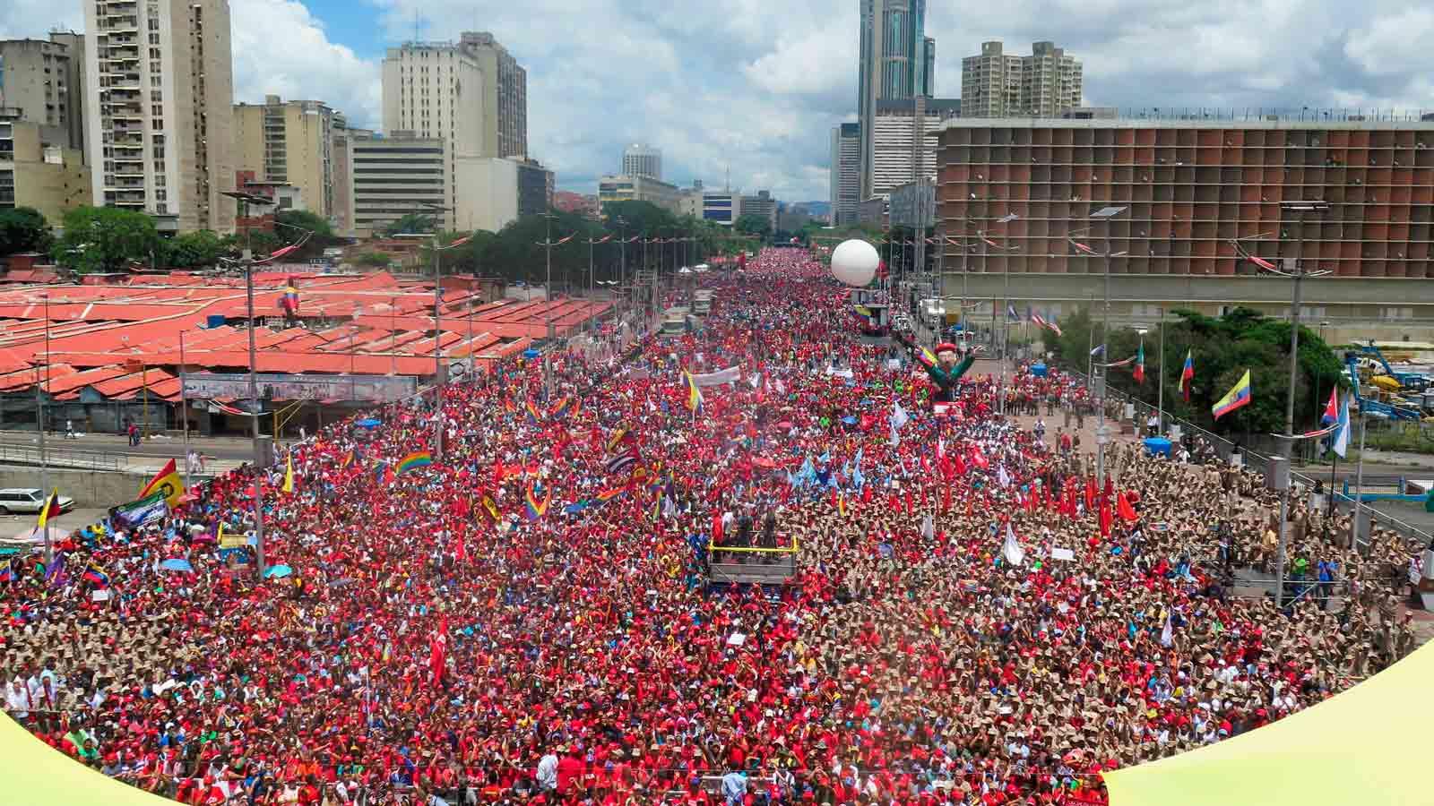 venezuela_col_02