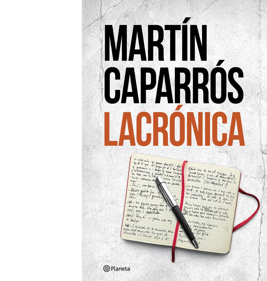 Adelanto_lacronica_caparros_02_izq